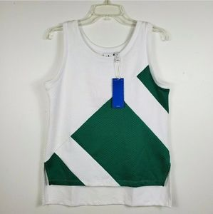 Adidas Tank Top Sleeveless Originals Equipment S